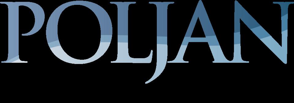 Poljan Insurance Agency